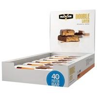 Maxler Double Layer Bar (60гр)