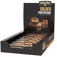 Maxler Golden Bar (65гр)