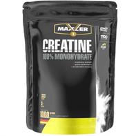 Maxler Creatine (1000гр) пакет