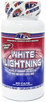 APS White Lightning (60капс)