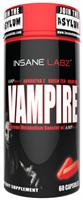 Insane Labz Vampire (60капс)