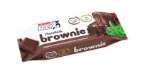 Royal Cake Brownie пирожное протеиновое (50гр)
