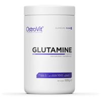 OstroVit - L-Glutamine (500гр)