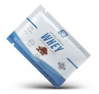 2SN Whey protein 1 порция (пробник)