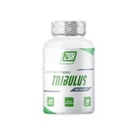 2SN Tribulus 90% 1000mg (60таб)
