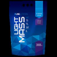 RLine - LIGHT MASS (3000гр)
