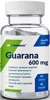 Cybermass Guarana (90капс)