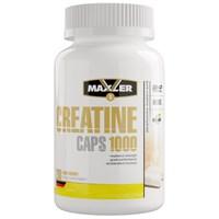 Maxler Creatine Caps 1000 (200капс)