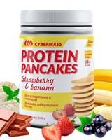 CyberMass - Protein PANCAKES (500гр)