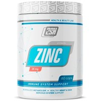 2SN Zinc Citrate 25mg (120капс)