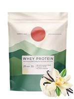 ELEMENTICA - Whey Protein (870гр)