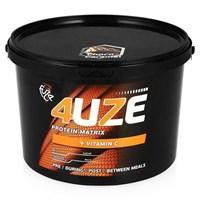 PureProtein - FUZE Multicomponent Protein (3000гр)