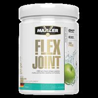 Maxler Flex Joint (360гр)