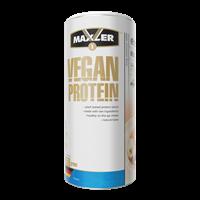 Maxler Vegan Protein (450гр)