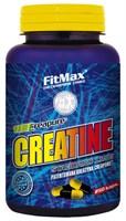 FitMax - Creatine Creapure (250капс)