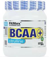 FitMax - BCAA+Citrulline (300гр)