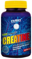 FitMax - Creatine Monohydrate (600гр)