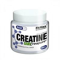 FitMax - Creatine Creapure(250гр)