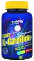 FitMax - Base L-Carnitine (90капс)