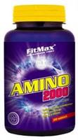 FitMax - Amino 2000 (300таб)