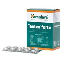 Himalaya Tentex Forte (100таб)