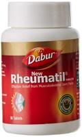 Dabur Rheumatil (90таб)