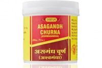 Vyas Ashwagandha churna (100гр)