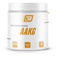 2SN AAKG powder (200гр)