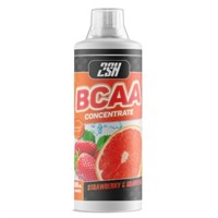 2SN BCAA concentrate (1000мл)