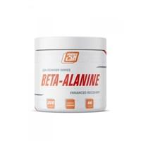 2SN Beta Alanine (200гр)