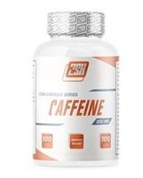 2SN Caffeine 200mg (100капс)