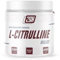 2SN Citrulline malate powder (300гр)