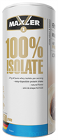 Maxler 100% Isolate (450гр)