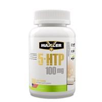 Maxler 5-HTP (100вег.капс)