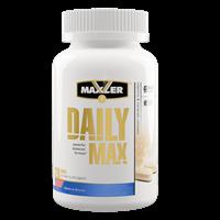 Maxler Daily Max (120таб)
