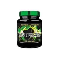 Scitec Nutrition L- Glutamine (600гр)