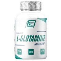2SN Glutamine 500mg (100капс)
