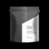 FITSET Creatine Monohydrate (1000гр)