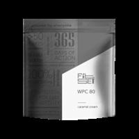 "FITSET Коктейль ""WPC 80"" (900гр)"