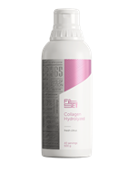 FITSET Collagen Hydrolyzed (500гр)
