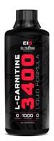 Dr. Hoffman L-Carnitine 3400 (1000мл)