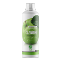 Nature Foods L-carnitine concentrate (1000мл)