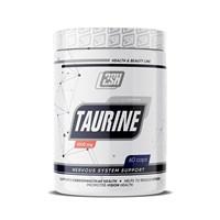 2SN Taurine 1000mg (60капс)