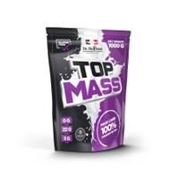 Dr. Hoffman Top Mass (1000гр)
