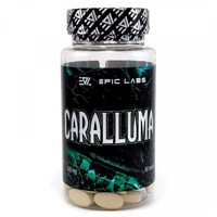 Epic Labs CARALLUMA 500 mg (90капс)