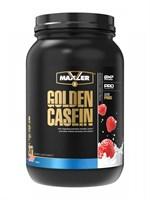 Maxler Golden Casein (908гр)