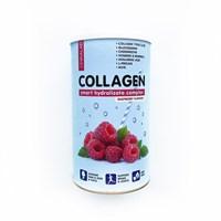 ChikaLab - Коктейль Collagen (400гр)