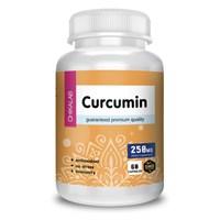 ChikaLab - Curcumin (60капс)