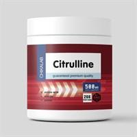 ChikaLab - Citrulline (200гр)
