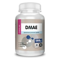 ChikaLab - DMAE (60капс)